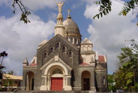 Les Juifs de Martinique